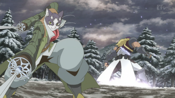 wpid-Commie-Log-Horizon-04-42772601.mkv