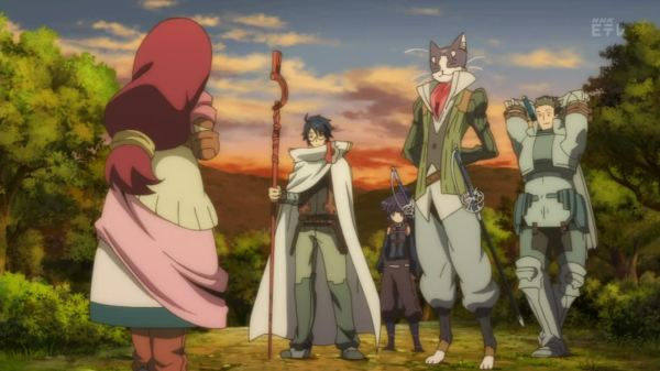 wpid-Commie-Log-Horizon-05-33B4EEDB.mkv
