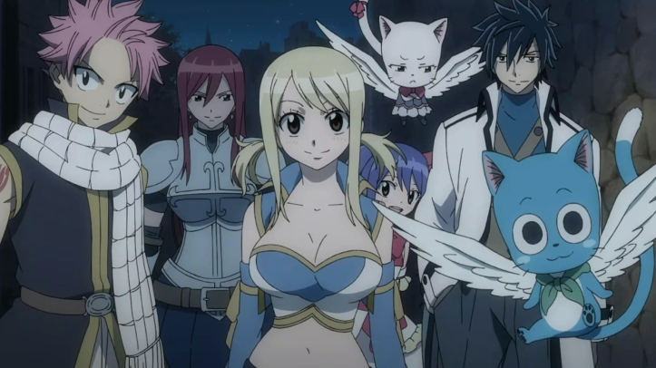 FairyTailMovie_7