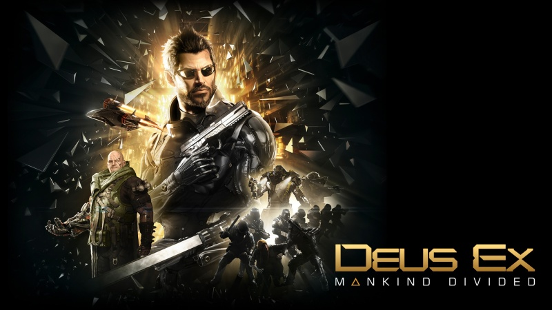 deus-ex-mankind-divided-wallpaper-hd