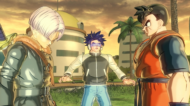 dragon-ball-xenoverse-2-2