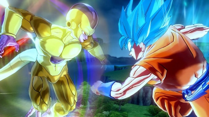 dragon-ball-xenoverse-2-beta-review-pretty-much-the-same-with-xenoverse-1