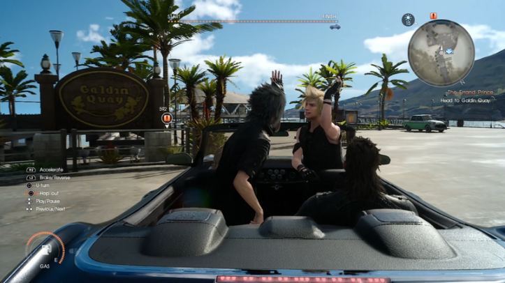 ffxv_gamescom_stills_27