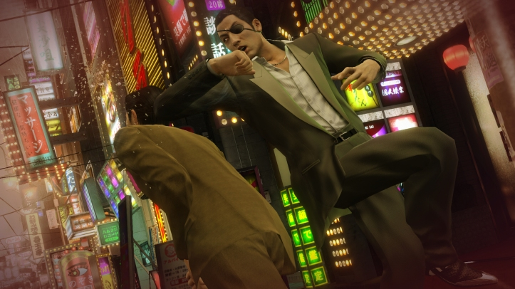 3101295-majima_battle_1458568055