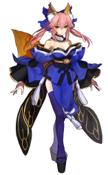 servant_tamamo_fix.png