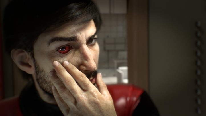 Prey_screen_shot
