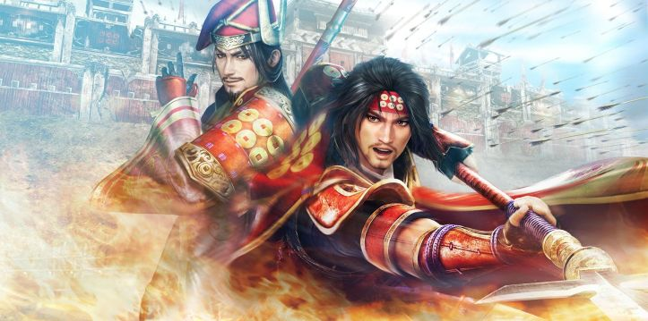 samurai-warriors-spirit-of-sanada-review-ps4-2.jpg