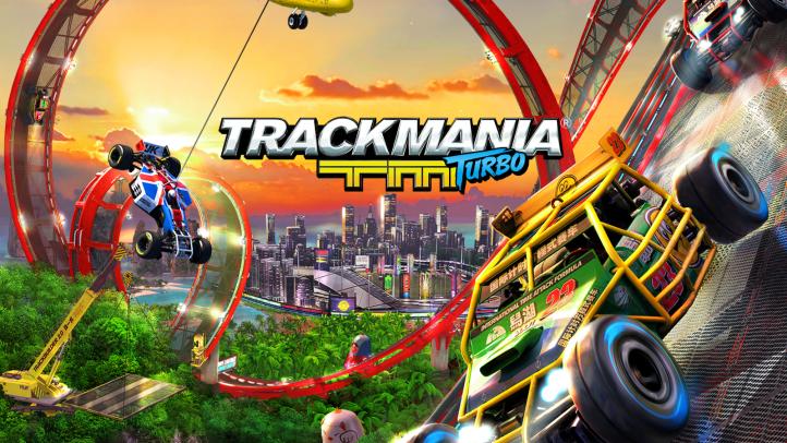 trackmania-turbo-listing-thumb-02-ps4-us-21mar16