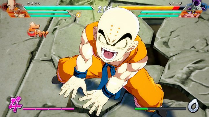 dragon-ball-fighterz-screen-02-ps4-us-21jul17