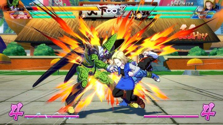 dragon_ball_fighterz_6