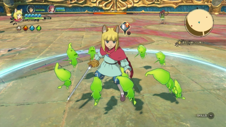 Ni-no-Kuni-II-Revenant-Kingdom_2017_06-14-17_020