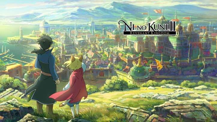 ni-no-kuni-ii-revenant-kingdom_bg.jpg